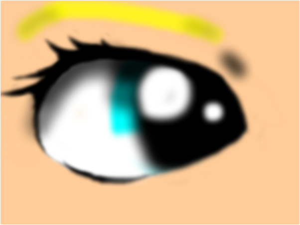 random eye j m jewei exe slimber com drawing and painting online