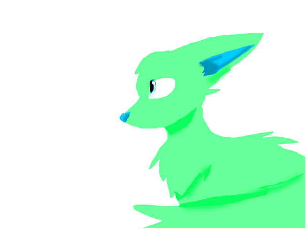 3 g549088 in addition P as well Flower Headband Drawing Tumblr Tumblr Cizimleri besides My Cutie Mark g552448 further Green Fox g538980. on anime drawing