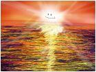 Mr. happy sun