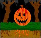 Halloween Roots