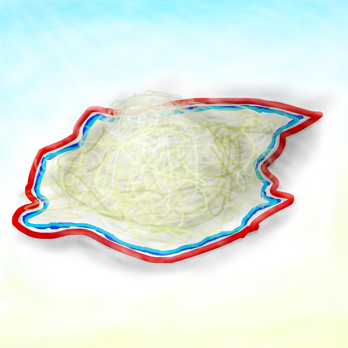Gebefbeflost
