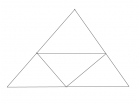 how many triangles are there