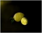 Lemon :D
