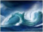 North Island Waves
