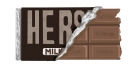 heavenly cocoa