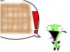 waffles!!