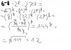 matematykatyka