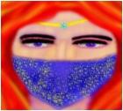 Gypsy's Face