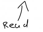 REED DESC NOW