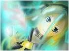 Lily - Burning Night