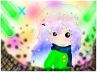 Shyni~ >:3