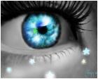 Happy eye :)