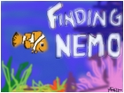 Finding Nemo :D