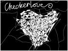 Checkerlove