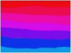 Rainbow Show! Watch!