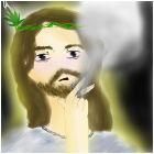 Bible Blunts