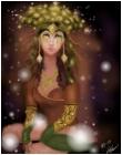 Nature-Fairy