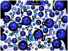 blueberry betty