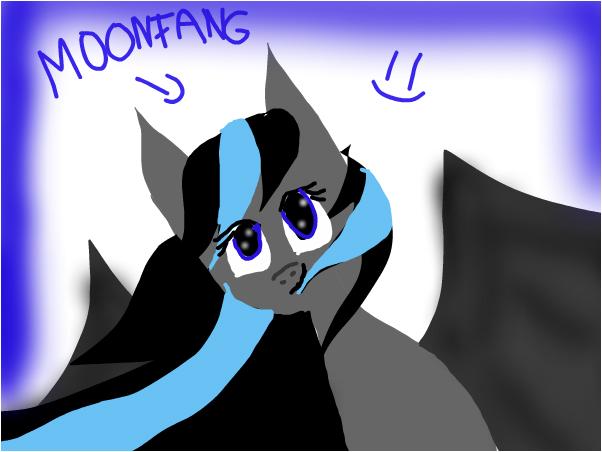 moonfang