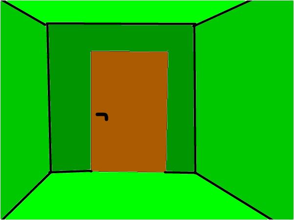 дверь 0907894765
