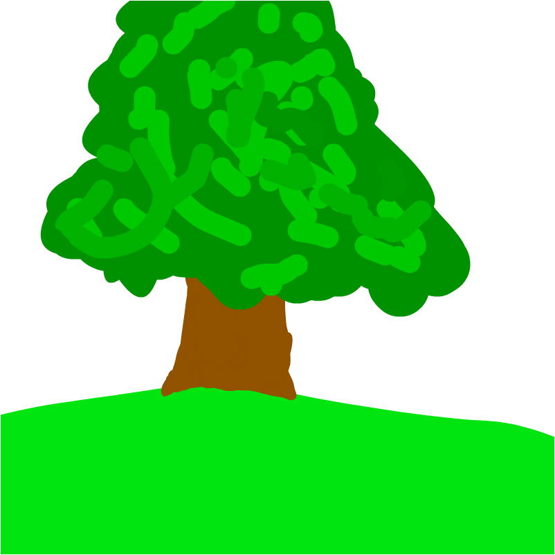 дерево  8754367р7р65736985гп270685о08577110074