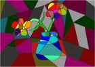 cubismo