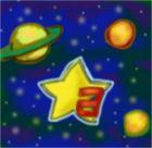 astropop art