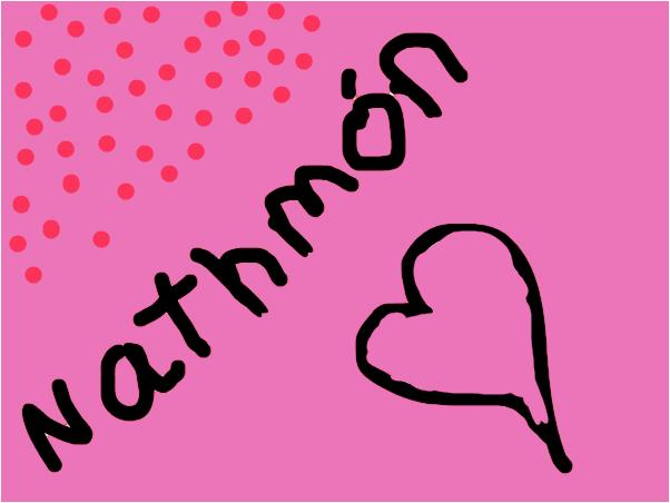Nathmon