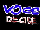 voce decide 1997