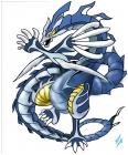 Beyblade (Dragoon)